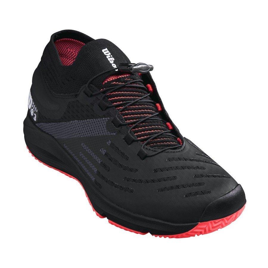 Wilson Tennis Shoes – Men's Kaos 3.0 SFT