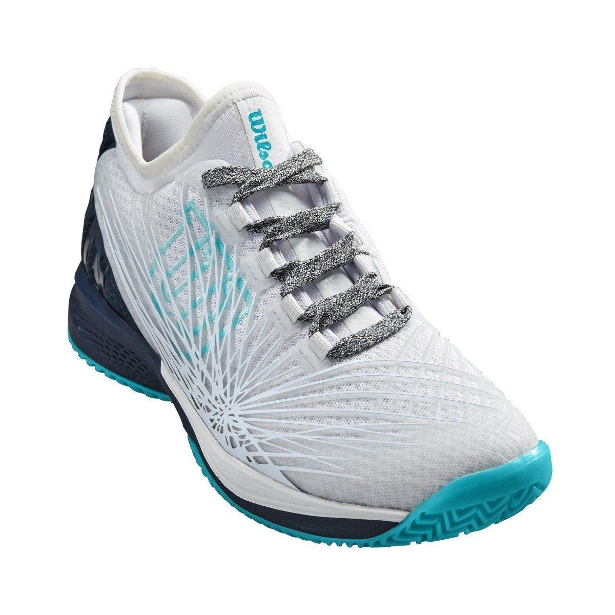 Wilson Tennis Shoes – Women's Kaos 2.0 SFT