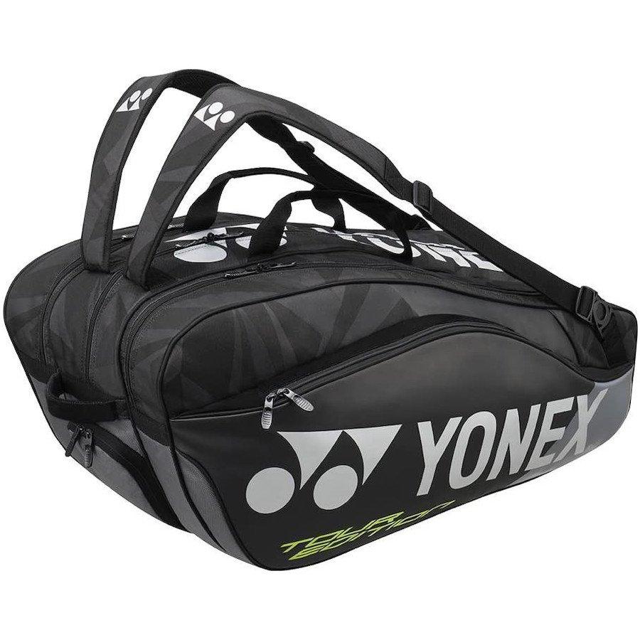 Yonex Tennis Bag – Pro Racquet Bag (9 pk)