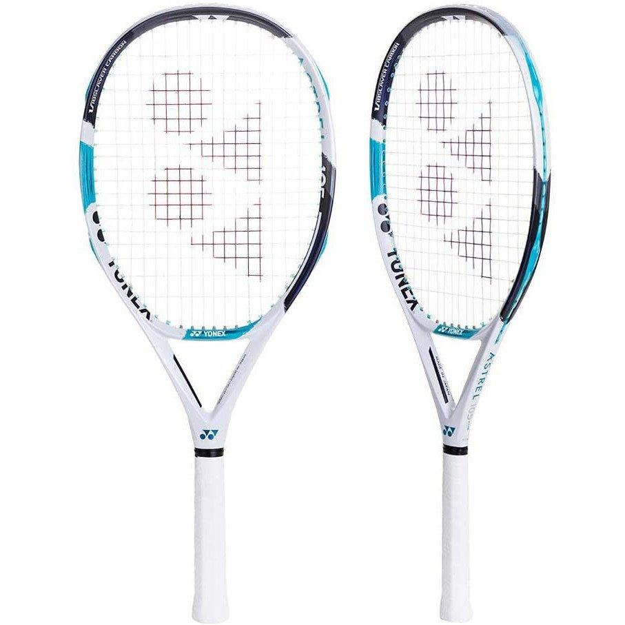 Yonex Tennis Racket – Astrel 105