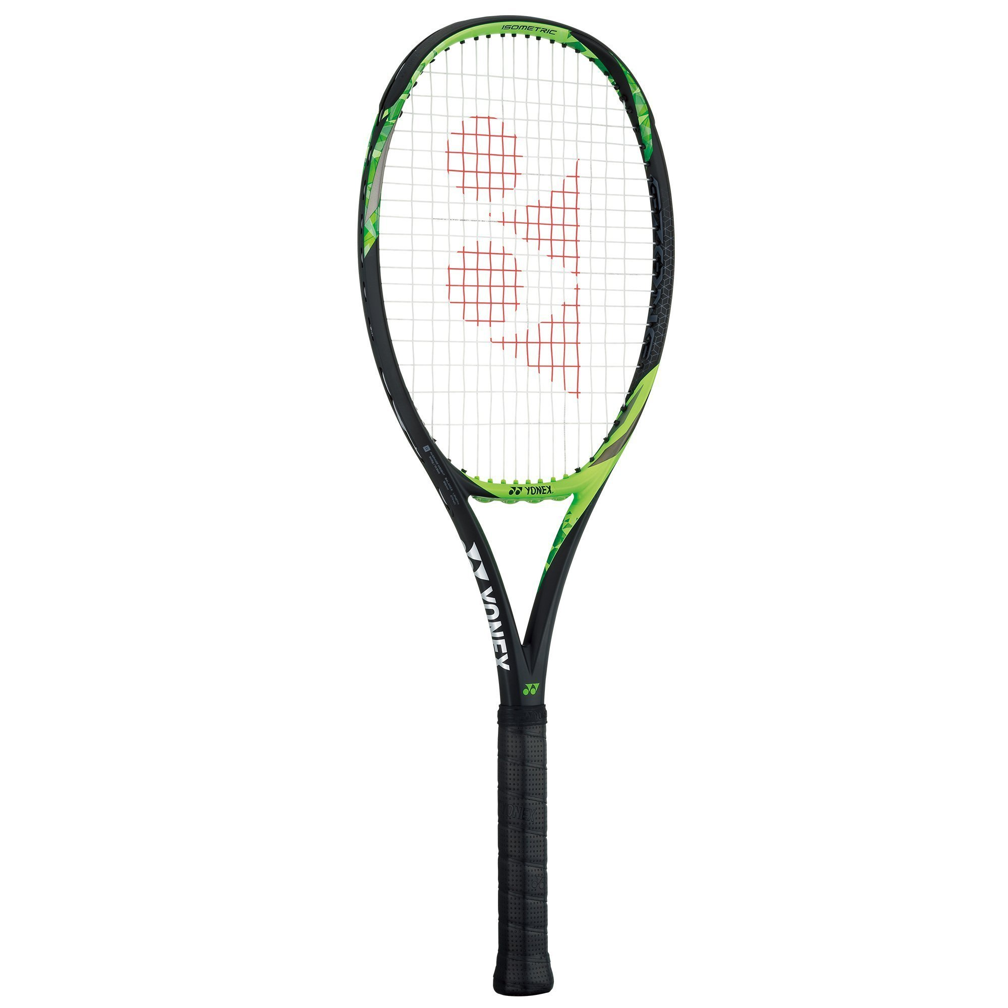 Yonex Tennis Racket – EZONE 98 (305g)