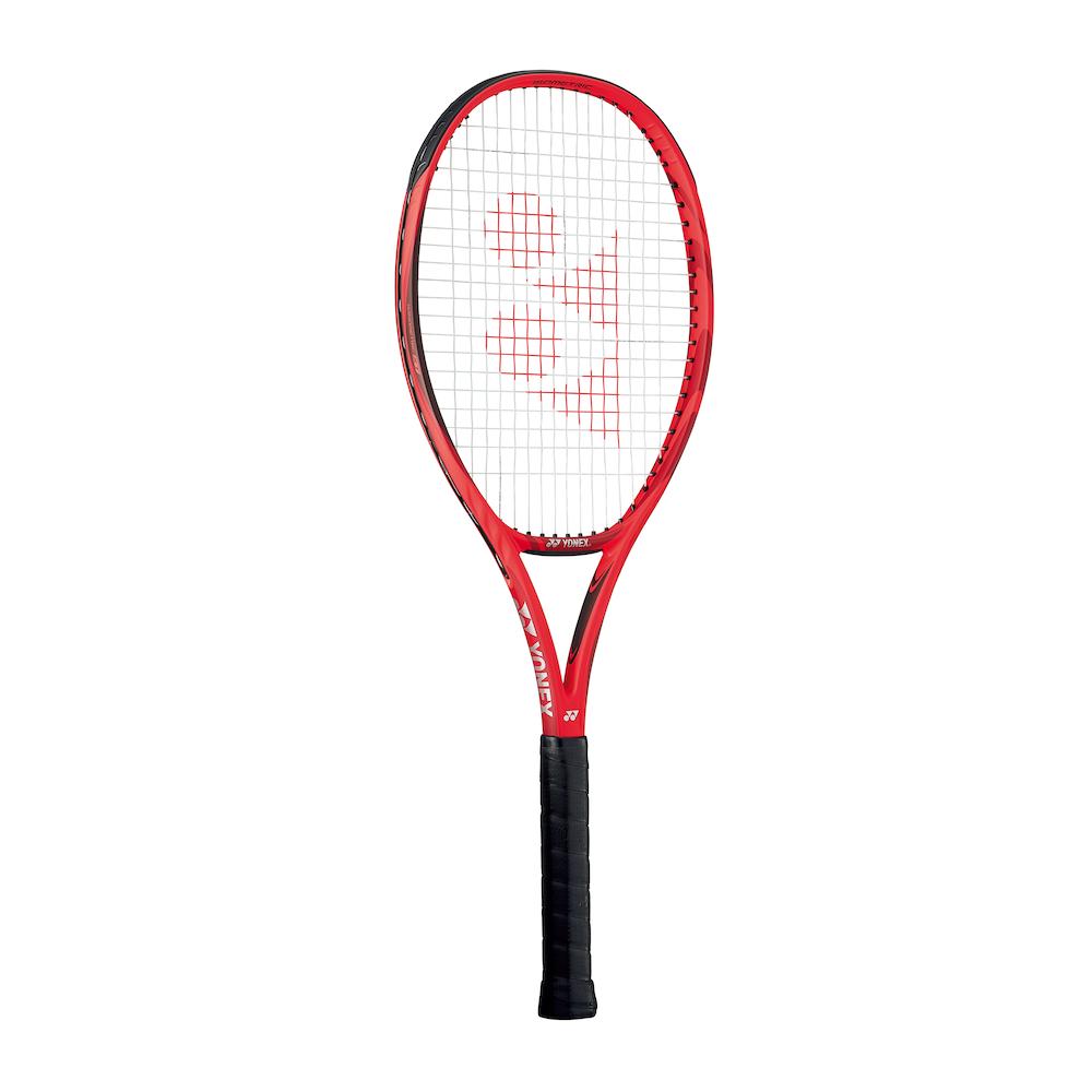 Yonex Tennis Racket – Vcore 100