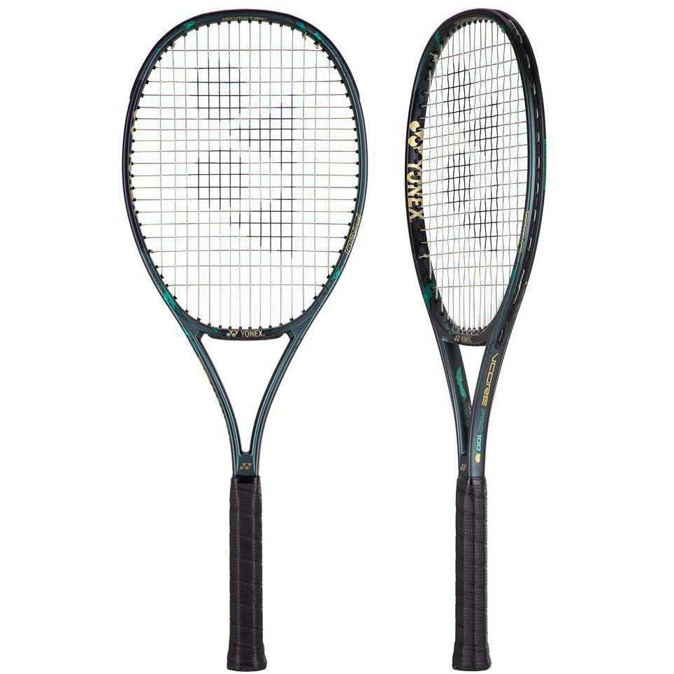 Yonex Tennis Racket – Vcore Pro 100