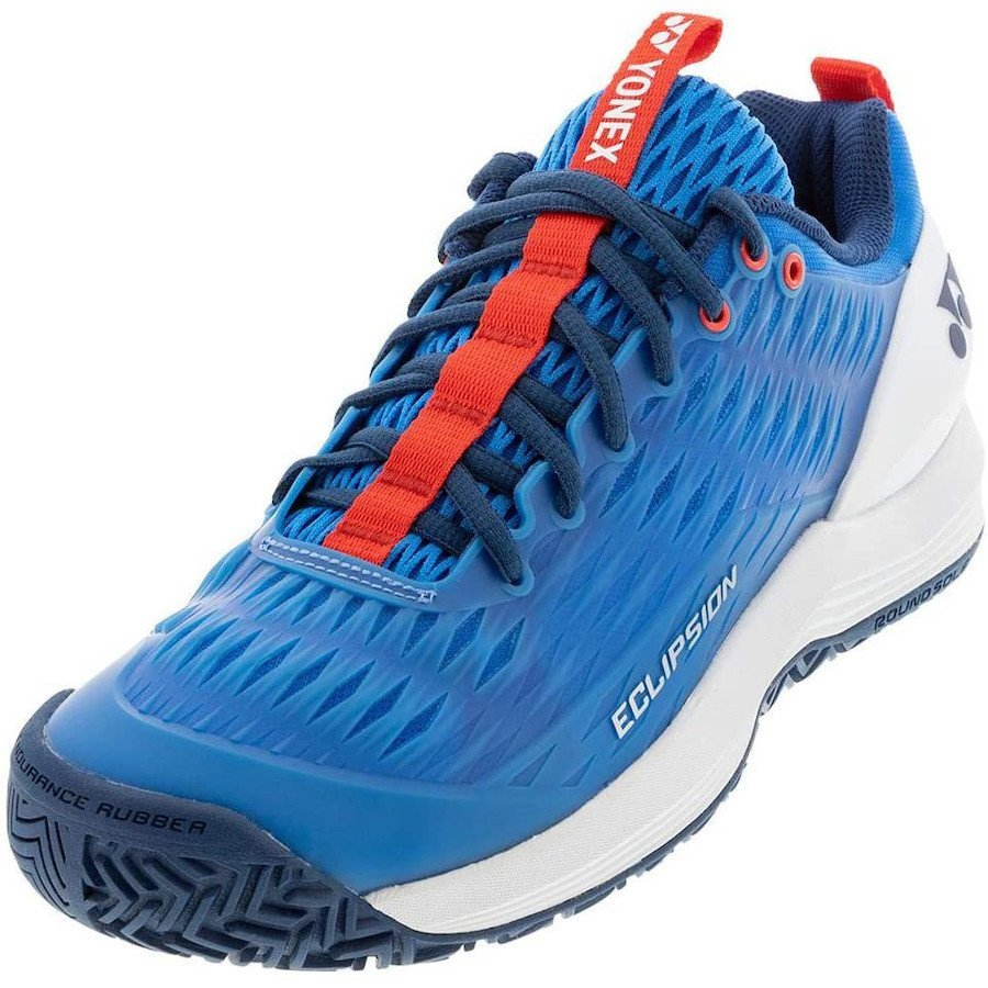 Yonex Tennis Shoes – Men's Power Cushion Eclipsion 3