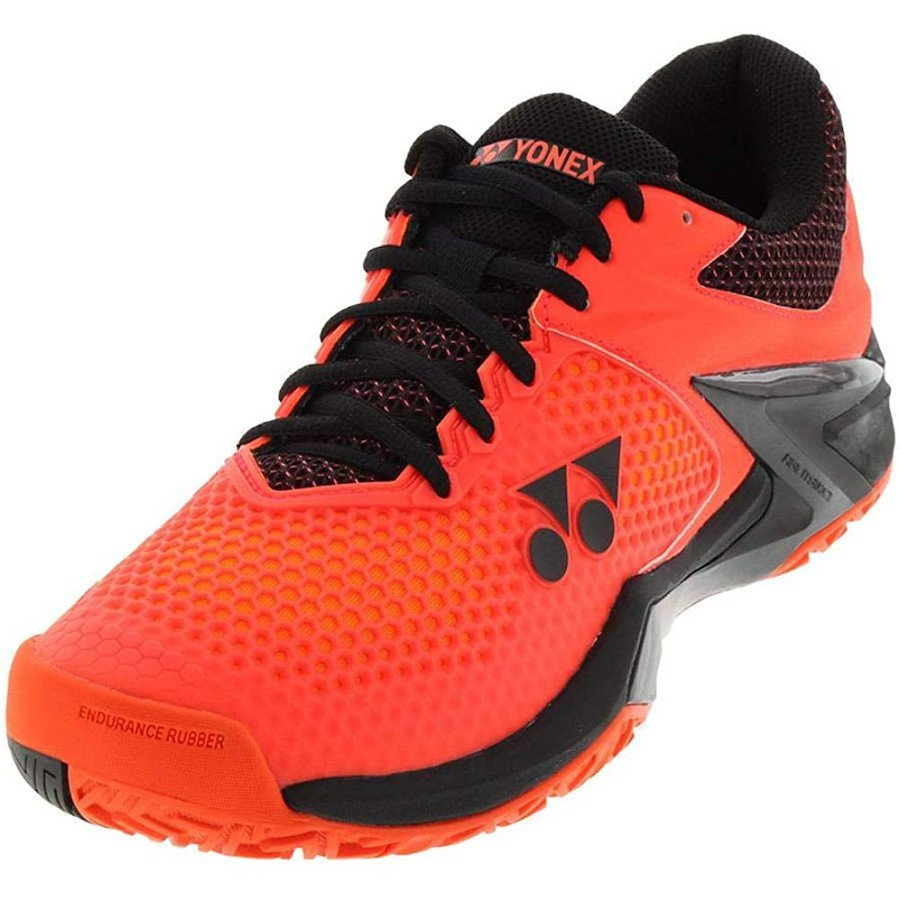 Yonex Tennis Shoes – Power Cushion Eclipsion 2