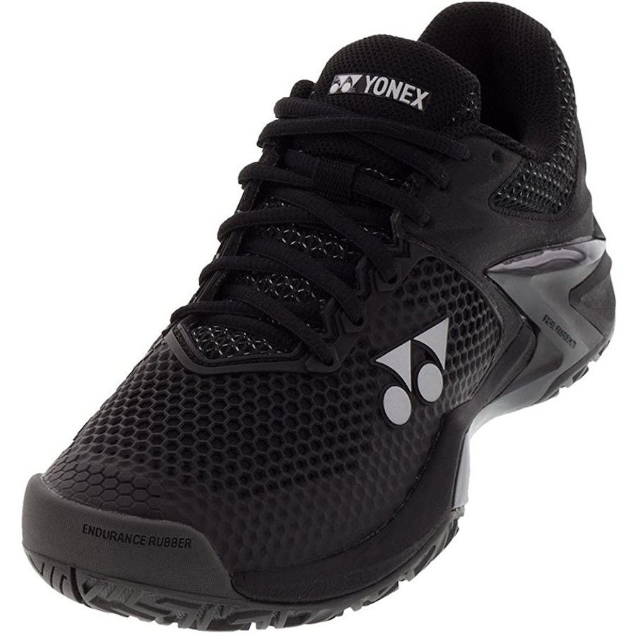 Yonex Tennis Shoes – Power Cushion Eclipsion 2 (black)