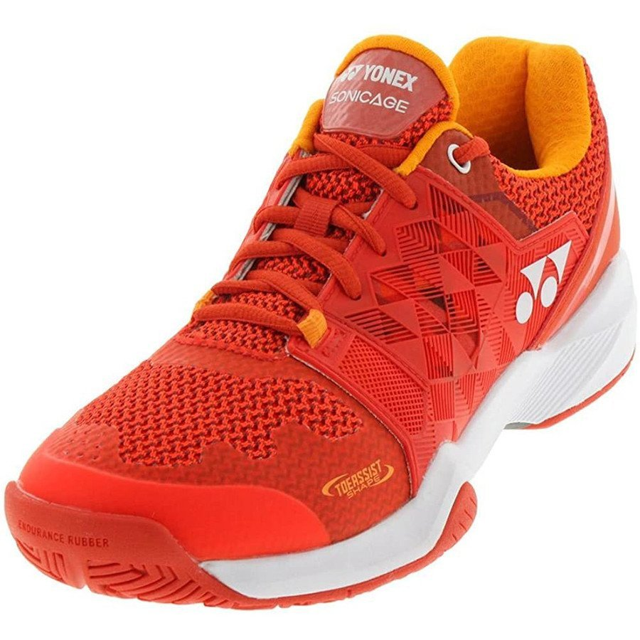 Yonex Tennis Shoes – Power Cushion Sonicage