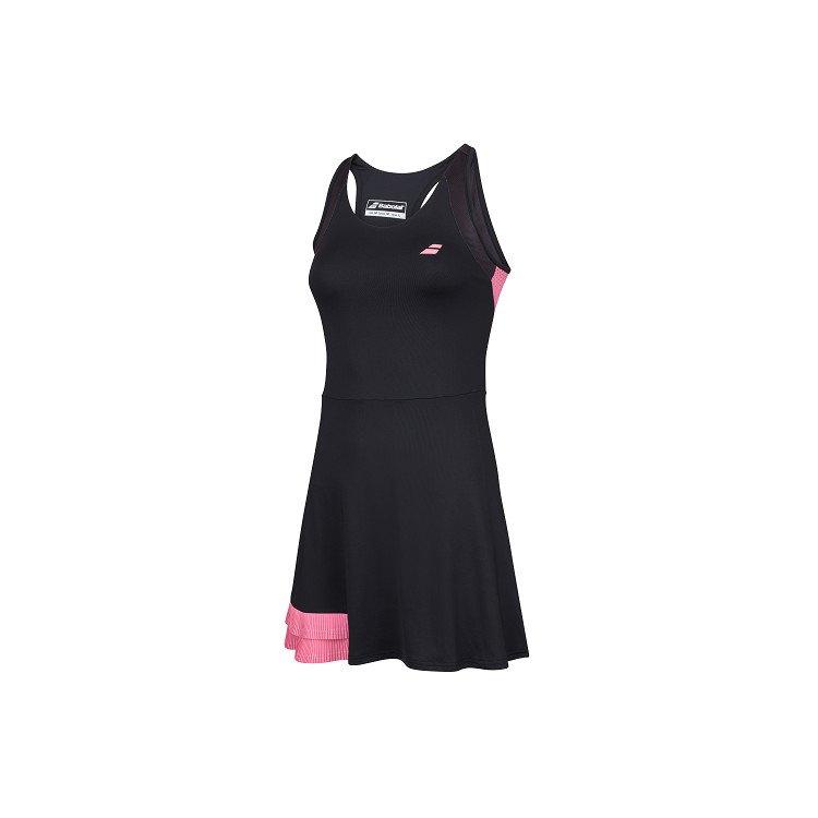 Babolat Tennis Clothing – Compete Dress (women)