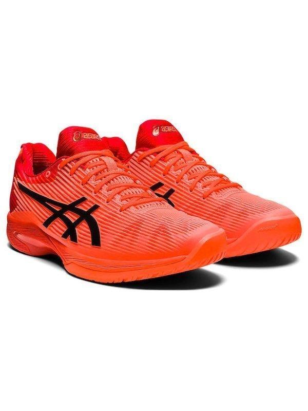 Best Tennis Shoes – Asics Solution Speed FF Tokyo (men)