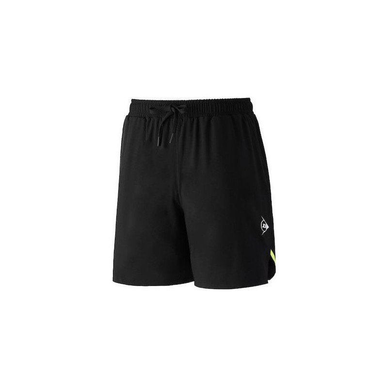 Dunlop Tennis Apparel – MEN'S GAME Tennis Short