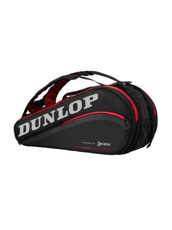 Dunlop Tennis Bag – CX Series 9 Racket Thermo