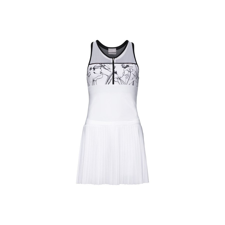 Head Tennis Clothing – PERF Dress