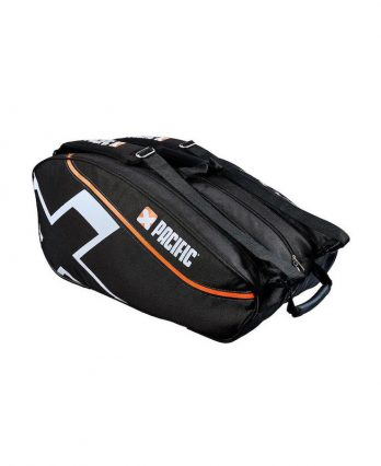 Pacific Tennis Racket Bag – X-Tour Pro 2XL Plus (Thermo)