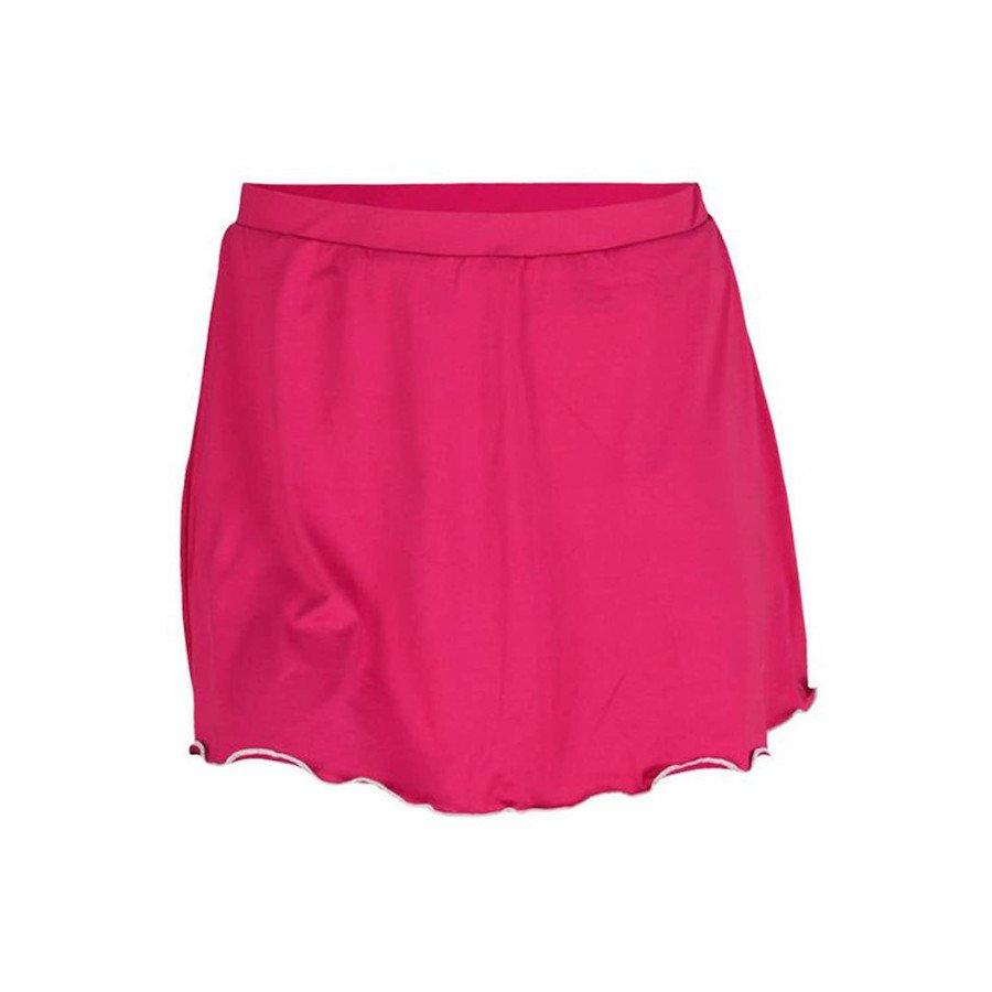 Prince Tennis Clothing – Women's Skort (Berry)