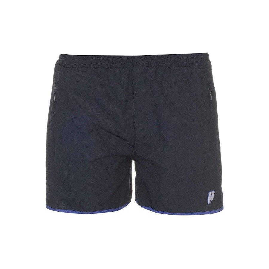 Prince Tennis Clothing – Women's Training Tennis Short