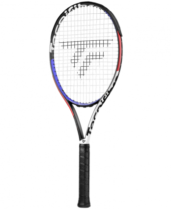 Tennis Racket Brand – Technifibre TFIGHT 280 XTC