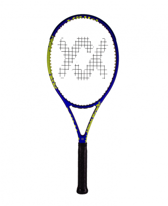 Tennis Racket Brand – Volkl V-FEEL 5