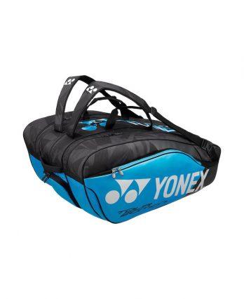 Yonex Tennis Bag – Infinity Blue