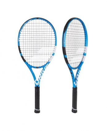 Babolat Tennis Racket – Pure Drive