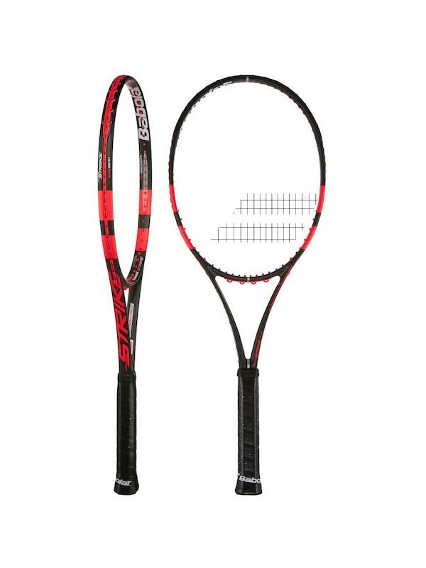Babolat Tennis Racket – Pure Strike 16x19