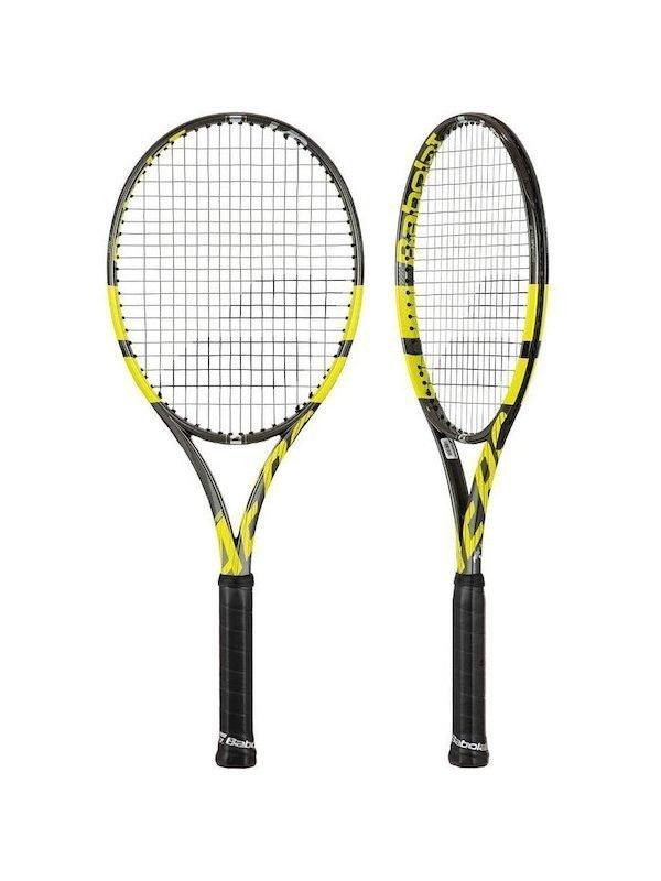 Babolat Tennis Racquet – Pure Aero VS