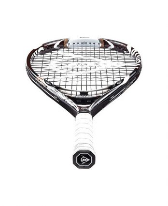 Dunlop Tennis Racket – CS 10.0