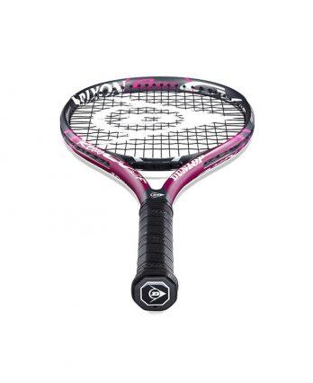 Dunlop Tennis Racket – CV 3.0 F LS