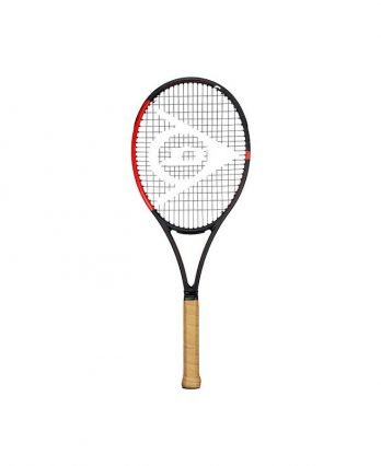 Dunlop Tennis Racket – CX 200 Tour 18x20