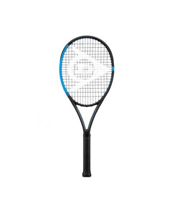 Dunlop Tennis Racket – FX 500 TOUR