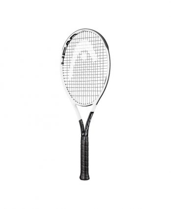 Head Tennis Racket – Speed Pro