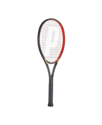 Prince Tennis Racket – Beast 100 (265g)