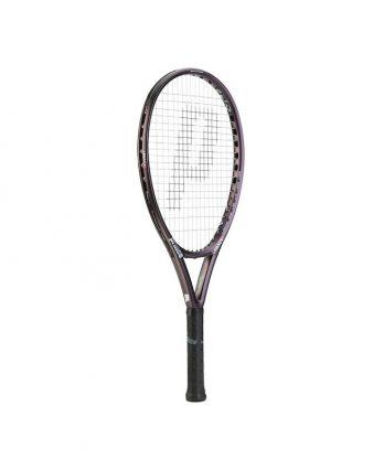 Prince Tennis Racket – O3 Legacy 120