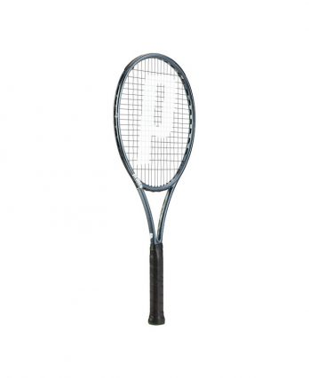 Prince Tennis Racket – O3 Phantom 100X