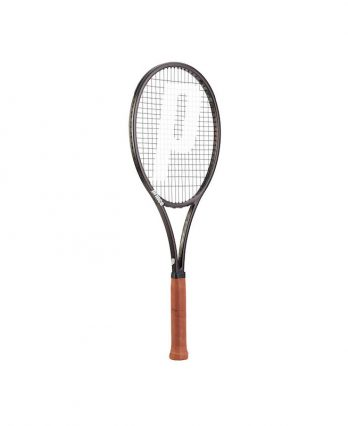 Prince Tennis Racket – Phantom 93P 18x20