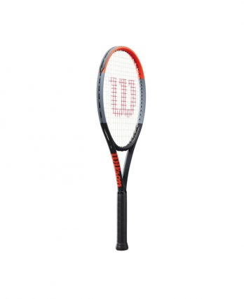Wilson Tennis Racket – Clash 100 Pro
