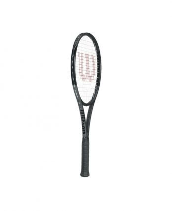 Wilson Tennis Racket – Pro Staff RF97 Autograph
