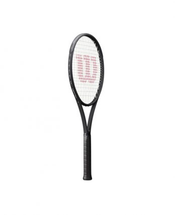 Wilson Tennis Racket – Serena Williams 2020 Prototype