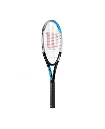Wilson Tennis Racket – Ultra 100 v3
