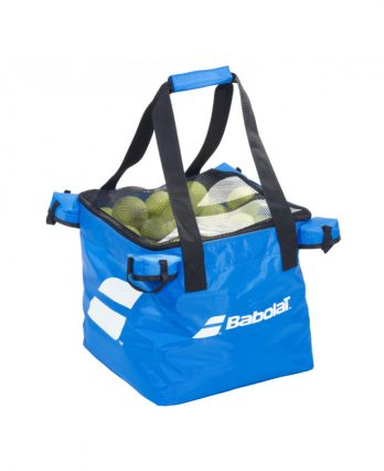 Babolat Tennis Accessories – Ball Bag