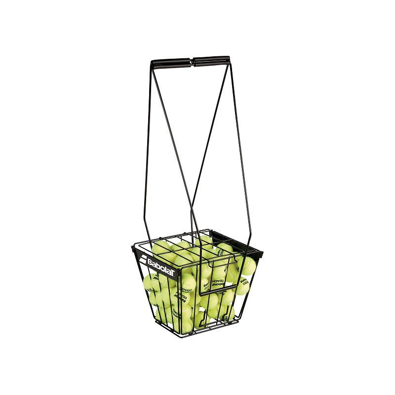 Babolat Tennis Accessories – Ball Basket