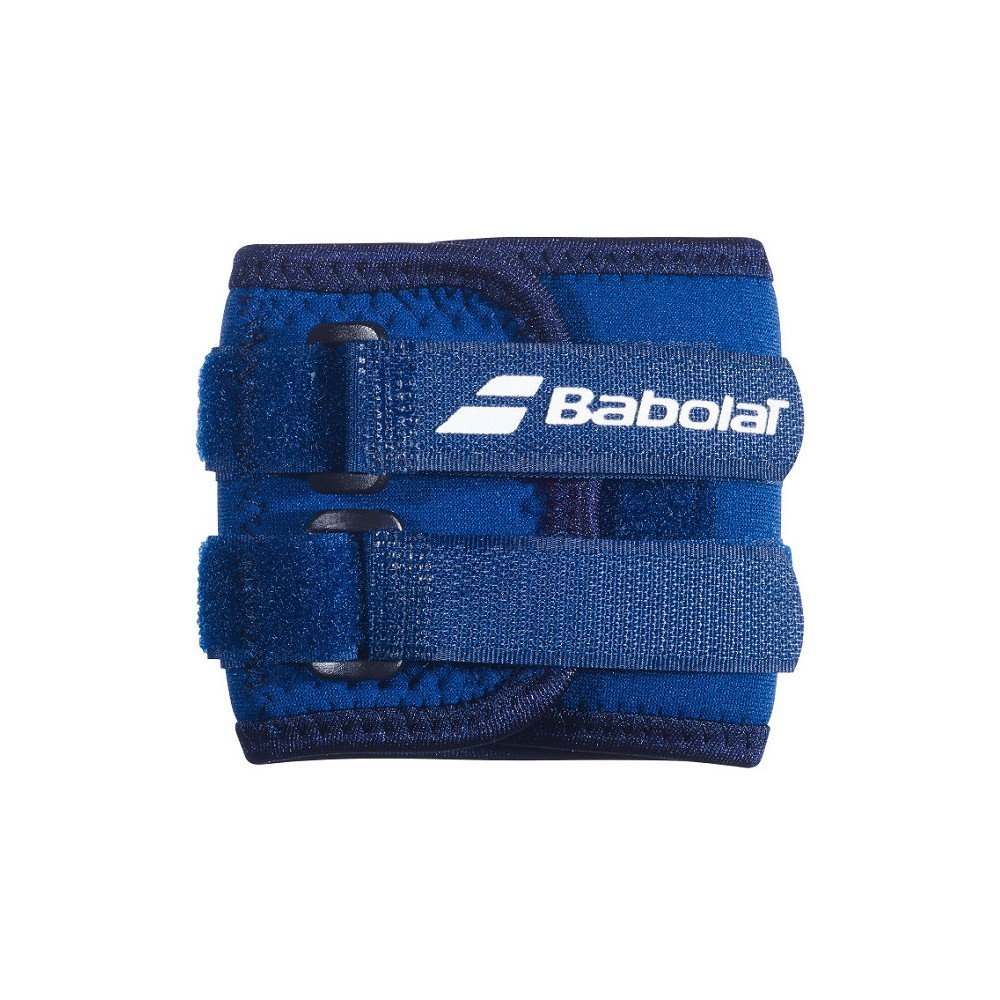 Babolat Tennis Accessories – Wrist Support
