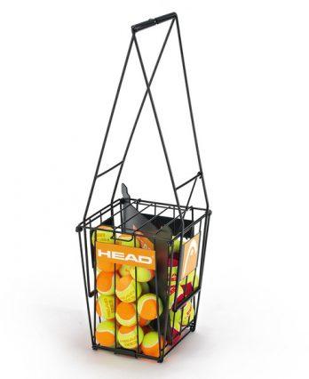 Head Tennis Accessories – Tennis Ball Basket