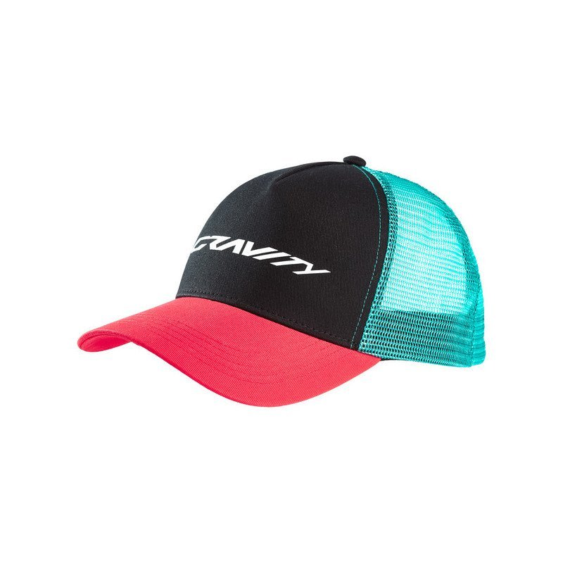 Head Tennis Accessories – Gravity Tennis Cap
