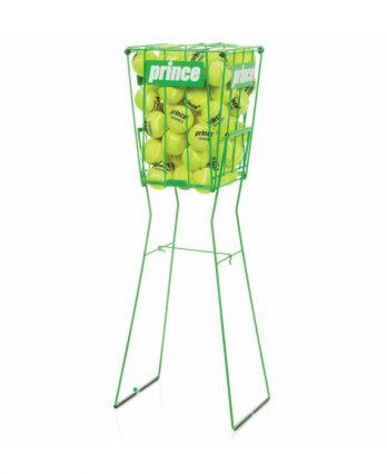 Prince Tennis Accessories – Tennis Ball Bucket