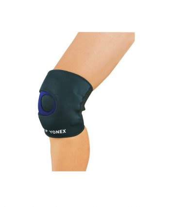 Yonex Tennis Accessories – Knee Supporter