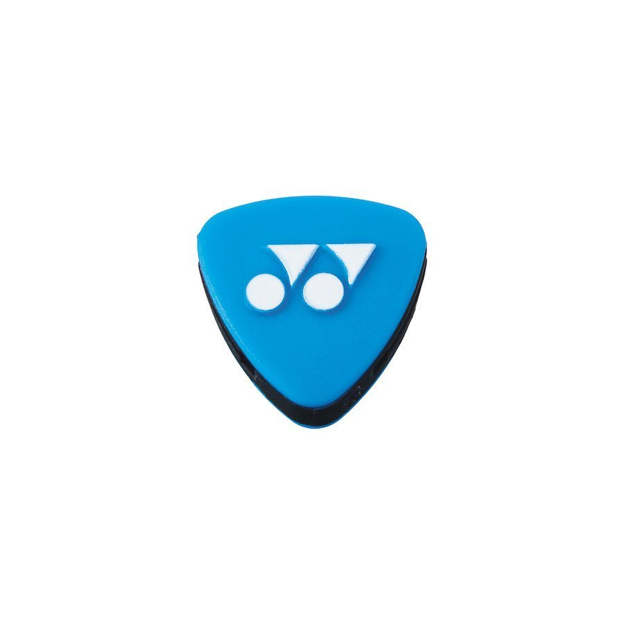Yonex Tennis Accessories – Vibration Dampener (blue)