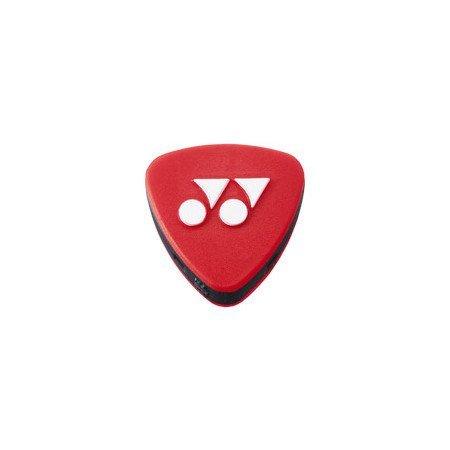 Yonex Tennis Accessories – Vibration Dampener (red)
