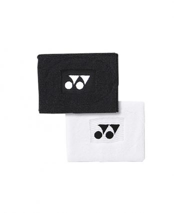 Yonex Tennis Accessories – Wristbands