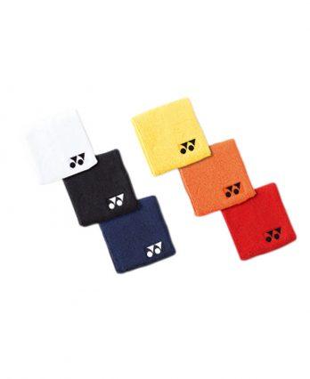 Yonex Tennis Accessories – Wristbands (Pair)