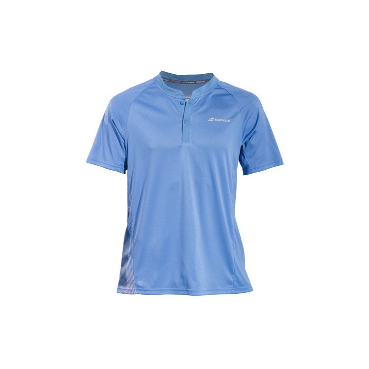 Babolat Compete Polo Tennis Shirt [men]